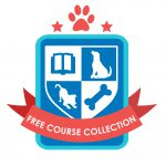 Free Course Collection